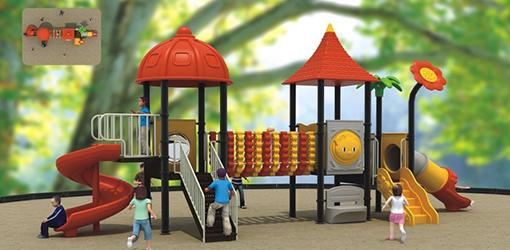 幼儿园玩具批发